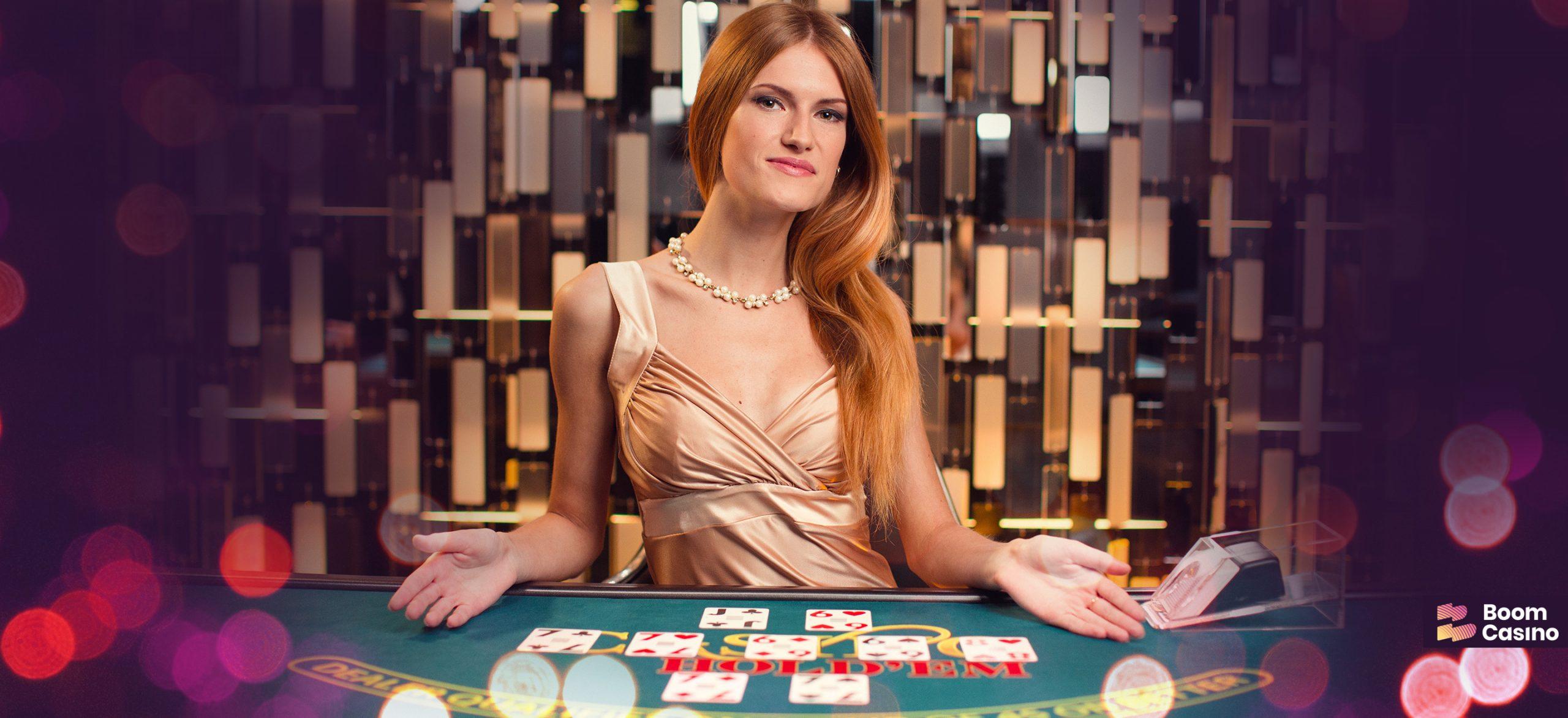 Casino Holdem Tipps